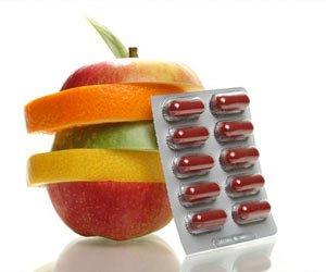 Біологічно активні добавки   поради по употребелнию