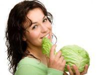 Брусниця   лікувальні властивості. Користь ягід і листя при вагітності, їх протипоказання і шкоду
