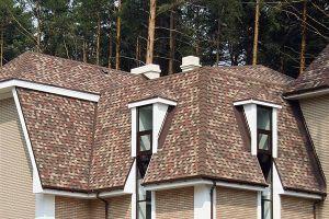 Чим краще покрити дах будинку: порівнюємо матеріали