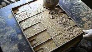 Декоративний камінь: Переваги декоративного каменю і технологія їх виготовлення