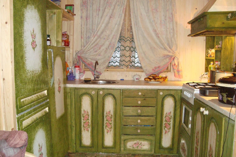 Кухонный стол своими руками 300 фото, схемы, инструкции