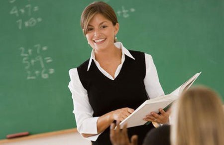 Ідеї сценаріїв корпоративу на День вчителя