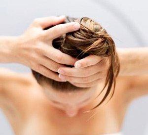 Димексид для волосся: відгуки та рецепти масок для стимулювання зростання