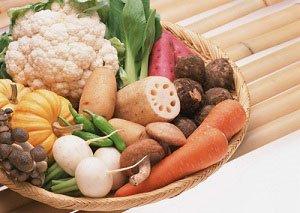 Дієта і харчування при псоріазі по Пегано – одна з головних складових лікування захворювання. Відгуки, а також заборонені продукти