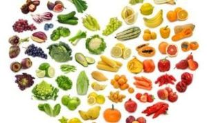 Дієта і харчування при запорах у дітей і дорослих: варіанти меню, що потрібно їсти і пити