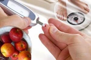 Дієта і лікувальне харчування при цукровому діабеті 2 типу. Приклади меню, рекомендації щодо зниження ваги і дієтичні рецепти