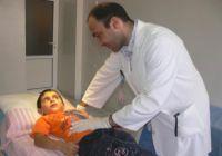 Дієта при ацетоні у дитини, лікування підвищеного ацетону у дітей