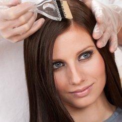 Фарба для волосся без аміаку – завжди це кращий вибір?
