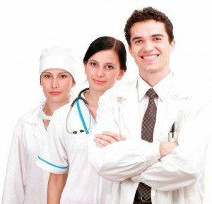 Хламідіоз симптоми, профілактика, лікування
