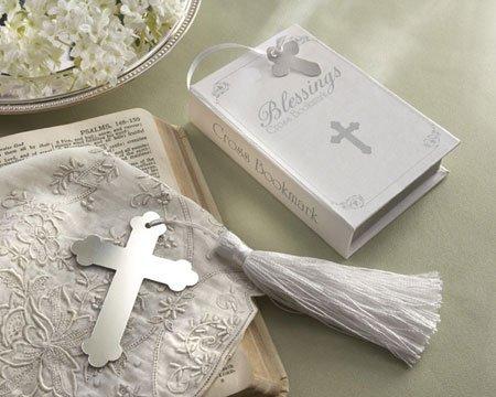 Хрещення дитини: правила для хрещеного батька, хрещеної і батьків