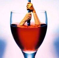 Кодування від алкоголізму, технології та засоби для кодування від алкоголю   медикаментозні, гіпнозом, лазером