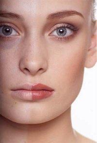 Контурна пластика   ще один секрет гарного обличчя