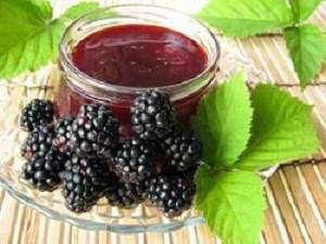 Корисні і лікувальні властивості ожини, її калорійність. Чим корисна для організму її листя, шкоди та протипоказання застосування