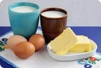 Корисні і лікувальні властивості персика, його склад, калорійність і шкоду. Чим корисний персик при вагітності
