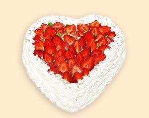 Корисні медові десерти для самих улюблених, в день Святого Валентина. Поради по їх приготуванню