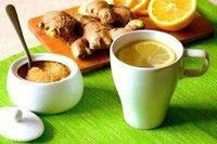 Корисні властивості чайного гриба, його хімічний склад, шкоду і протипоказання. Як виростити і доглядати за чайним грибом