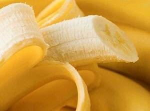 Користь і шкода бананів: їх склад, калорійність та харчова цінність. Корисні властивості банана для жінок, чоловіків і дітей