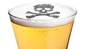 Краплі від алкоголізму: огляд препаратів і принцип дії. Відгуки краплею від алкоголю і їхня ціна: Колме, Пропротен 100 та ін.