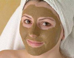 Кращі маски від чорних точок, які можна приготувати в домашніх умовах