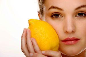 Лимон: користь і шкода. Корисні властивості лимона при вагітності, його калорійність