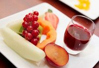Лікувальна дієта і профілактичне харчування при гастродуоденіті. Меню харчування і рецепти при хронічному і ерозивно гастродуоденіті.