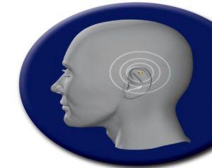 Магніти від куріння   відгуки та переваги методу, інструкція до використання биомагнитов проти куріння