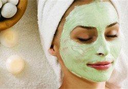 Маски для обличчя від прищів в домашніх умовах   засоби від прищів своїми руками