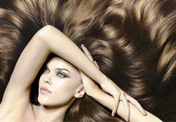Маски для волосся з желатину   рецепти масок для волосся з желатину