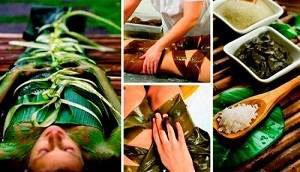 Морська капуста(ламінарія) її користь та шкода, калорійність і склад. Чим корисна ламінарія при вагітності та грудному вигодовуванні