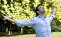 Нікотинова ломка, скільки триває і як полегшити абстинентний синдром курця