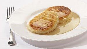 Особливості лікувального харчування і дієти при хворобі печінки, який забезпечує її здорове функціонування. Рецепти страв.