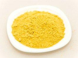 Персикове масло для волосся: відгуки та рецепти масок для лікування сухості і випадання