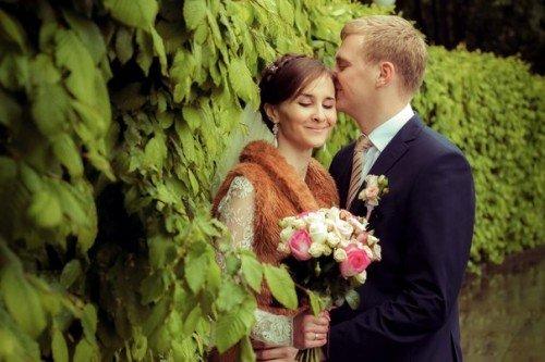Питання до весільного фотографа