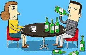 Пивний алкоголізм: як лікувати, його симптоми та ознаки. Лікування пивної залежності народними засобами