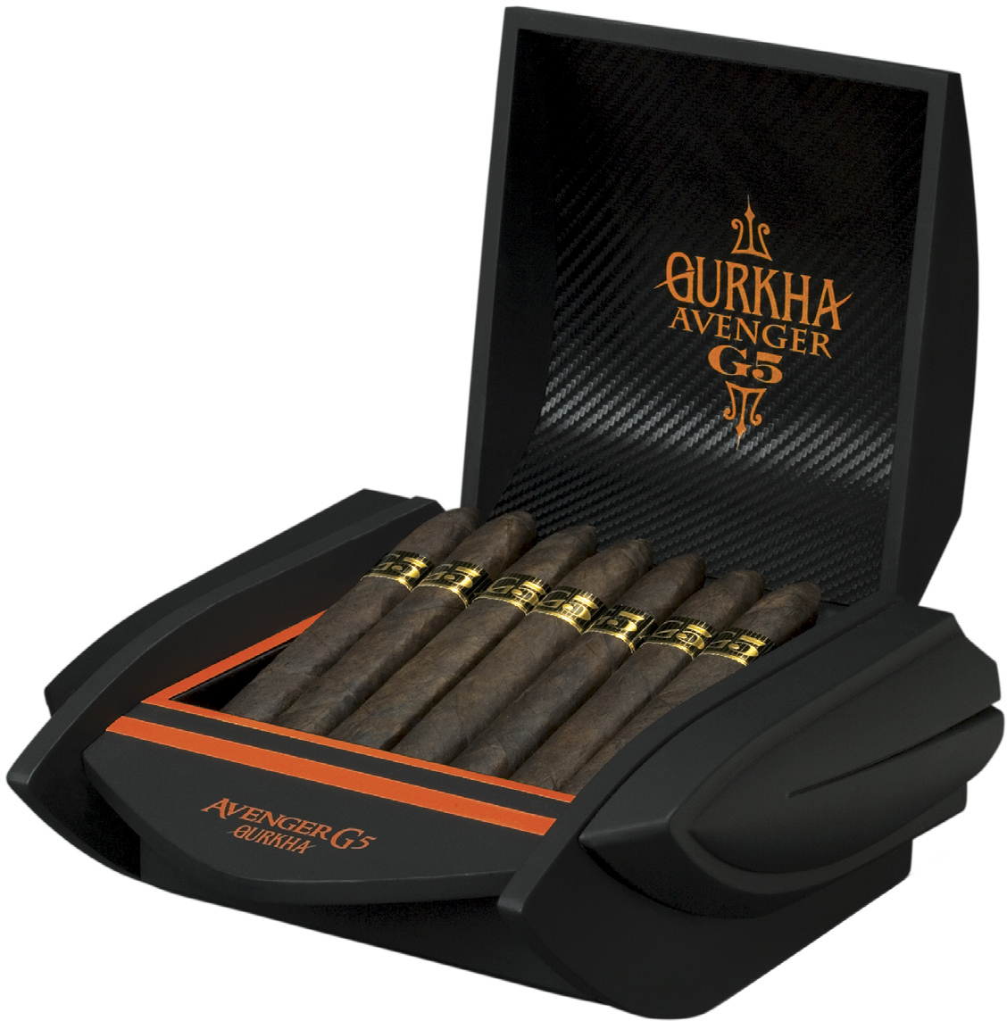 Сигареты в подарок мужчине 67