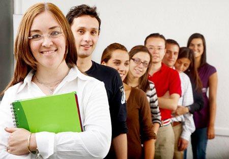 Посвята в старшокласники: цікаві сценарії свята