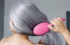 Правда про сивому волоссі