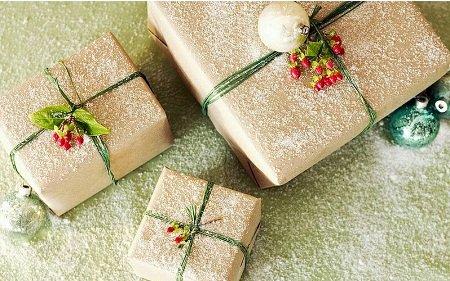 Прикмети підкажуть, які подарунки можна дарувати