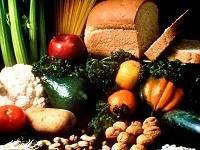 Продукти, що містять натрій і роль цього макроелемента в організмі. Продукти багаті натрієм, признакие його нестачі і надлишку