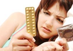 Післяродова контрацепція