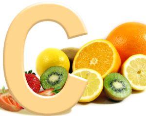 П\ять вітамінів, які ви не повинні приймати без рекомендації фахівця