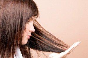 Рицинова олія для волосся: натуральний засіб для росту волосся