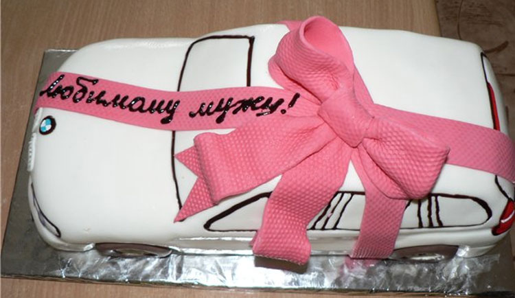 Подарок на день рождения на 25 лет девушке 162