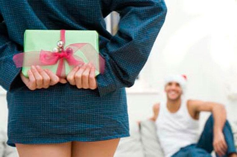 Стоит ли дарить подарок если не позвали на др 92