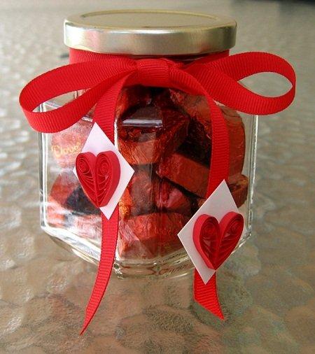 Що подарувати коханій або коханому на день народження