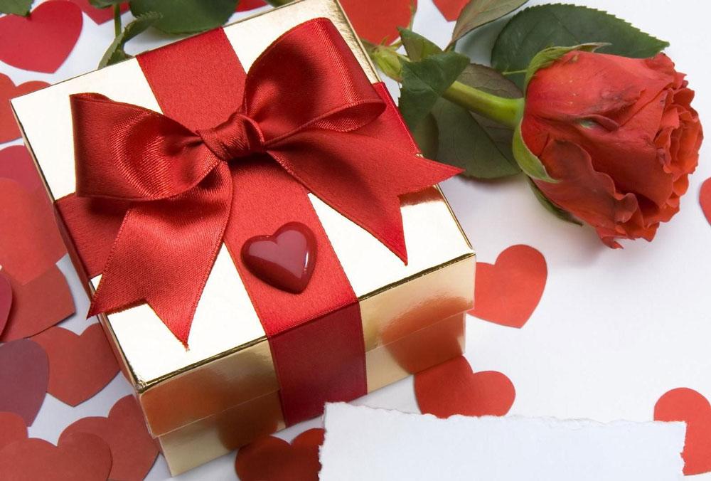 Фото подарка своими руками для девушки