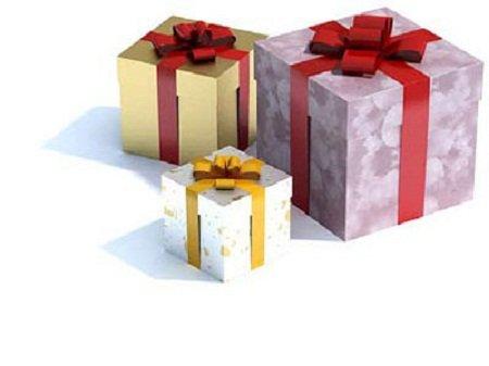 Що подарувати жінці на 50 ти річний ювілей