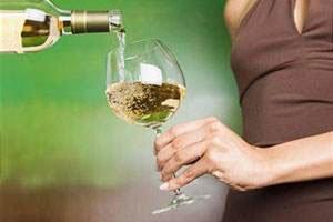 Що робити при отруєнні алкоголем, перша допомога, алгоритм дій. Симптоми інтоксикації алкоголем і його сурогатами