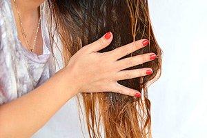 Що таке екранування волосся: огляд новинки на ринку косметології