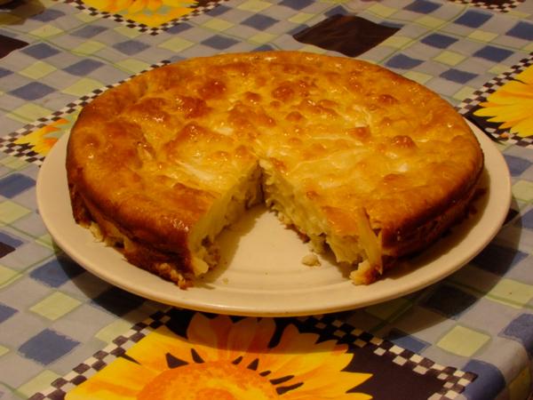 Оригинальная шарлотка с яблоками рецепт с фото пошагово в духовке